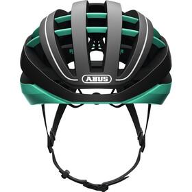 ABUS Aventor Cykelhjelm, celeste green